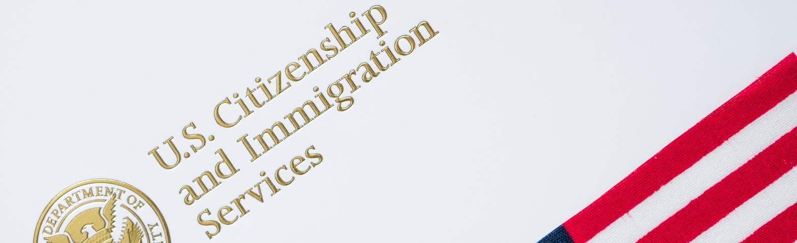 La conexión entre la Inmigración Familiar y Empresarial